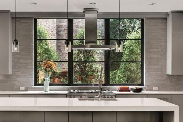 marvin-casement-kitchen